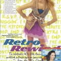 in-american-cheerleader-magazine-jpg