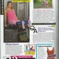 in-oxygen-magazine-jpg