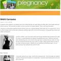 pregnancy-magazine-jpg